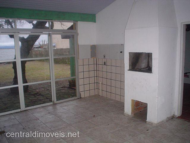 Casa 3 Dorm, Centro, Tramandaí (33248) - Foto 9