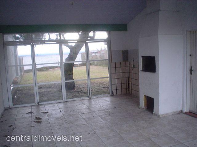 Casa 3 Dorm, Centro, Tramandaí (33248) - Foto 7