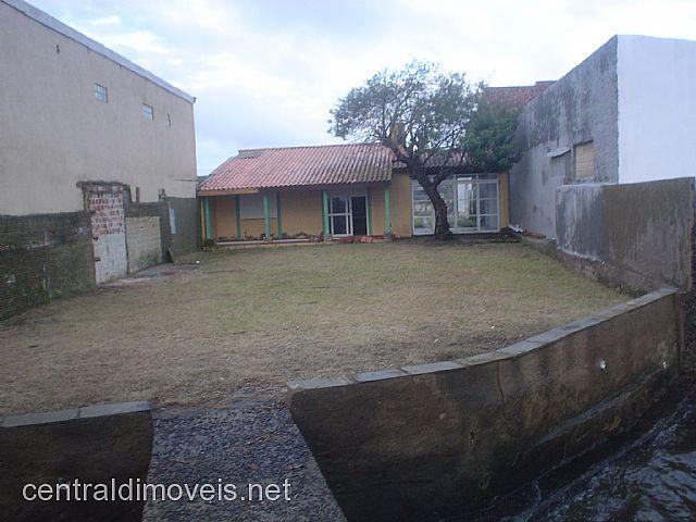Casa 3 Dorm, Centro, Tramandaí (33248) - Foto 5