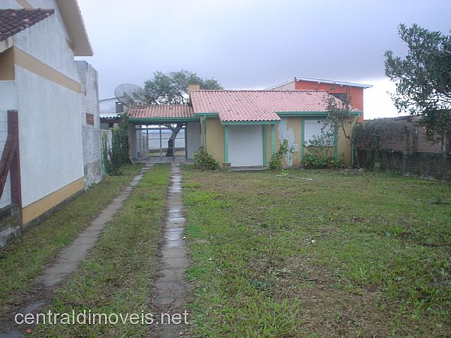 Casa 3 Dorm, Centro, Tramandaí (33248) - Foto 4