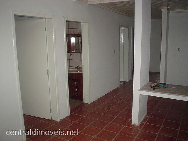 Casa 3 Dorm, Centro, Tramandaí (33248) - Foto 2