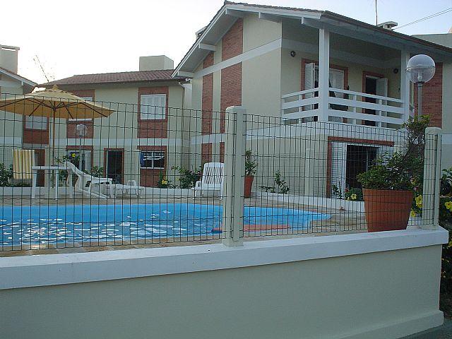 Casa 3 Dorm, /, Xangri-lá (33294)
