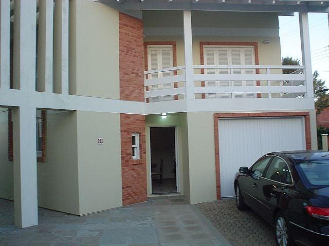 Casa 3 Dorm, /, Xangri-lá (33294) - Foto 9