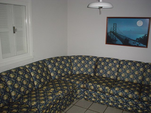 Casa 3 Dorm, /, Xangri-lá (33294) - Foto 8