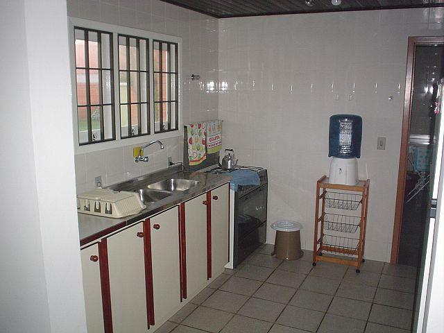 Casa 3 Dorm, /, Xangri-lá (33294) - Foto 7