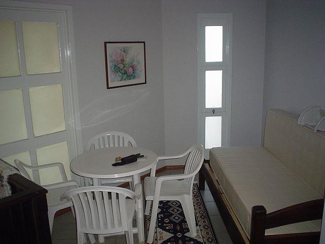 Casa 3 Dorm, /, Xangri-lá (33294) - Foto 6