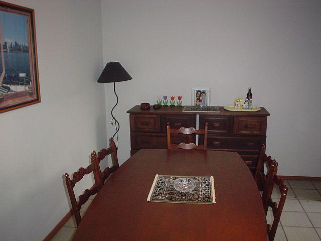 Casa 3 Dorm, /, Xangri-lá (33294) - Foto 5