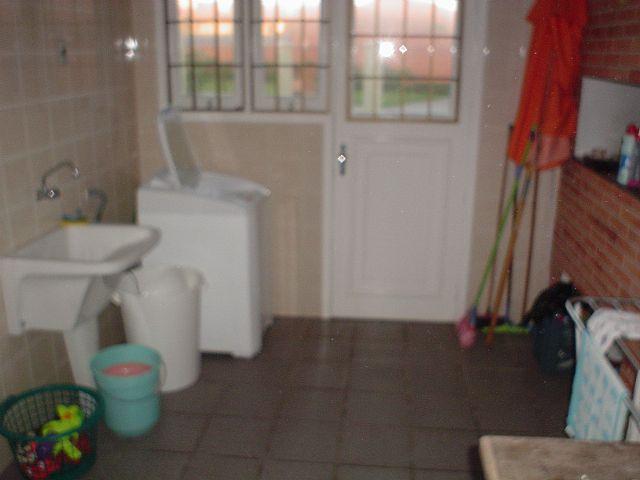 Casa 3 Dorm, /, Xangri-lá (33294) - Foto 4