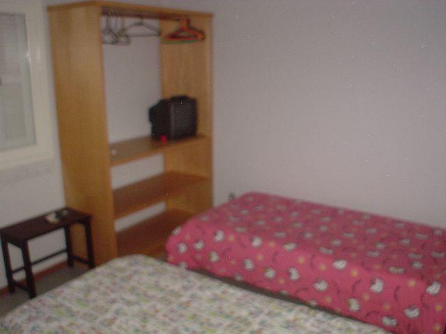 Casa 3 Dorm, /, Xangri-lá (33294) - Foto 3