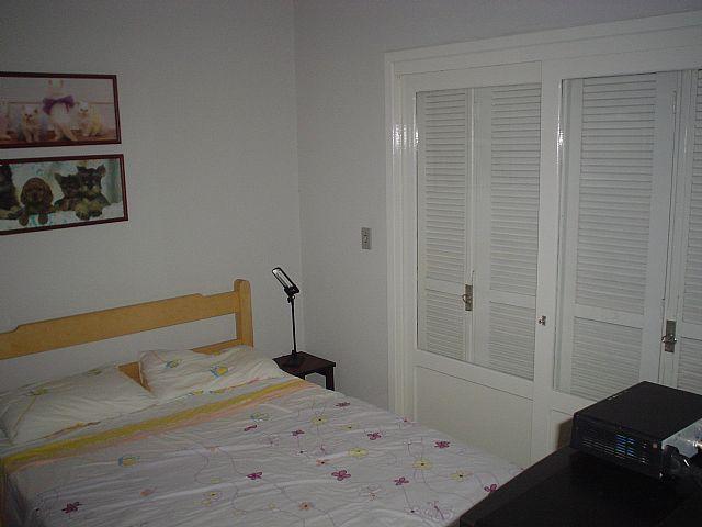 Casa 3 Dorm, /, Xangri-lá (33294) - Foto 2