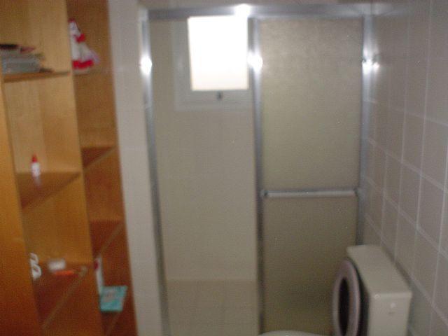Casa 3 Dorm, /, Xangri-lá (33294) - Foto 10