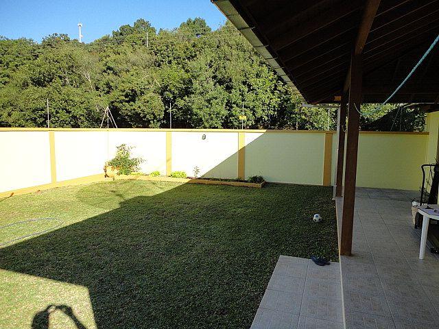 Casa 3 Dorm, União, Estancia Velha (334) - Foto 2