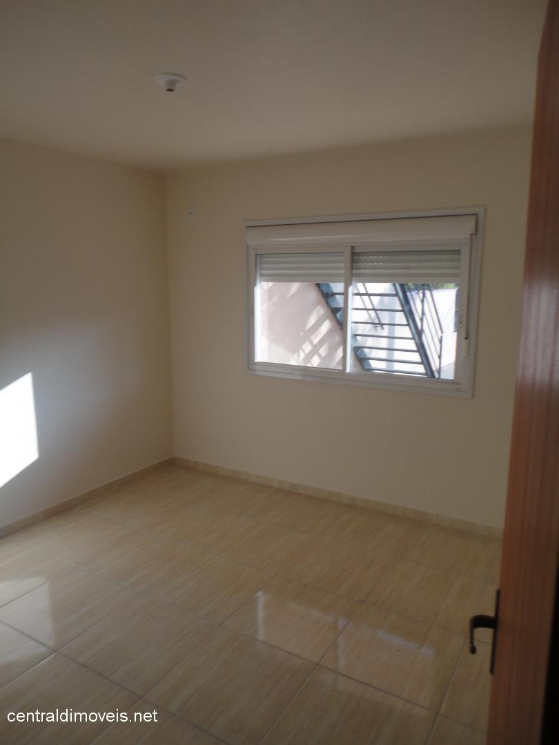 Apto 2 Dorm, Floresta, Estancia Velha (335961) - Foto 2