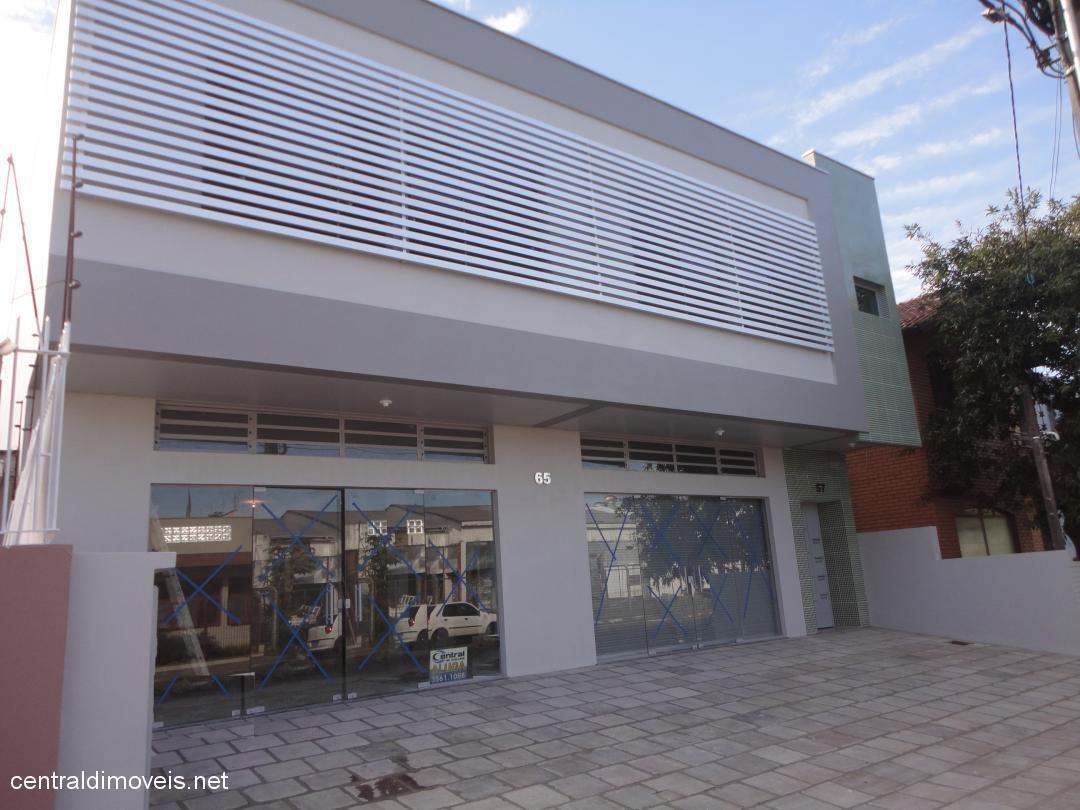 Imóvel: Casa, Centro, Estancia Velha (336891)