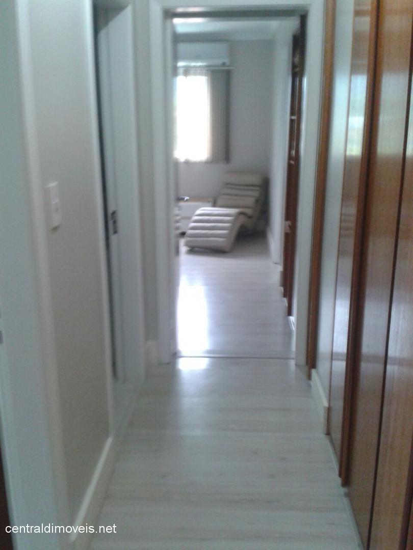 Apto 2 Dorm, Centro, Estancia Velha (338297) - Foto 9