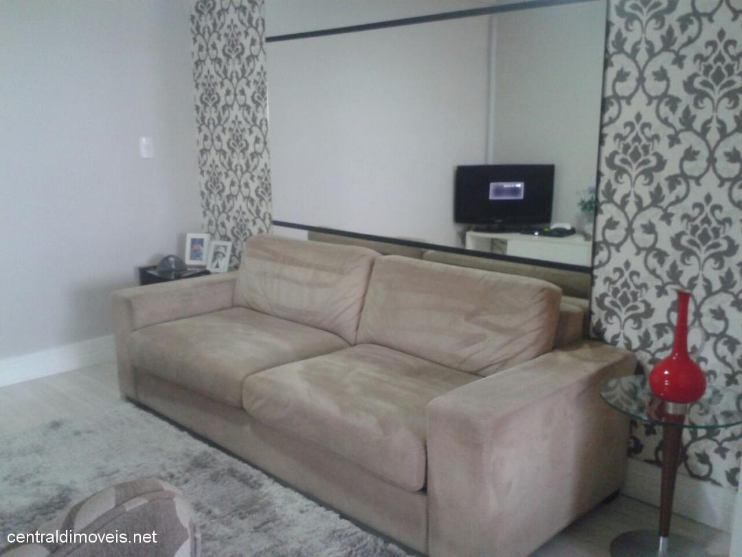 Apto 2 Dorm, Centro, Estancia Velha (338297) - Foto 7
