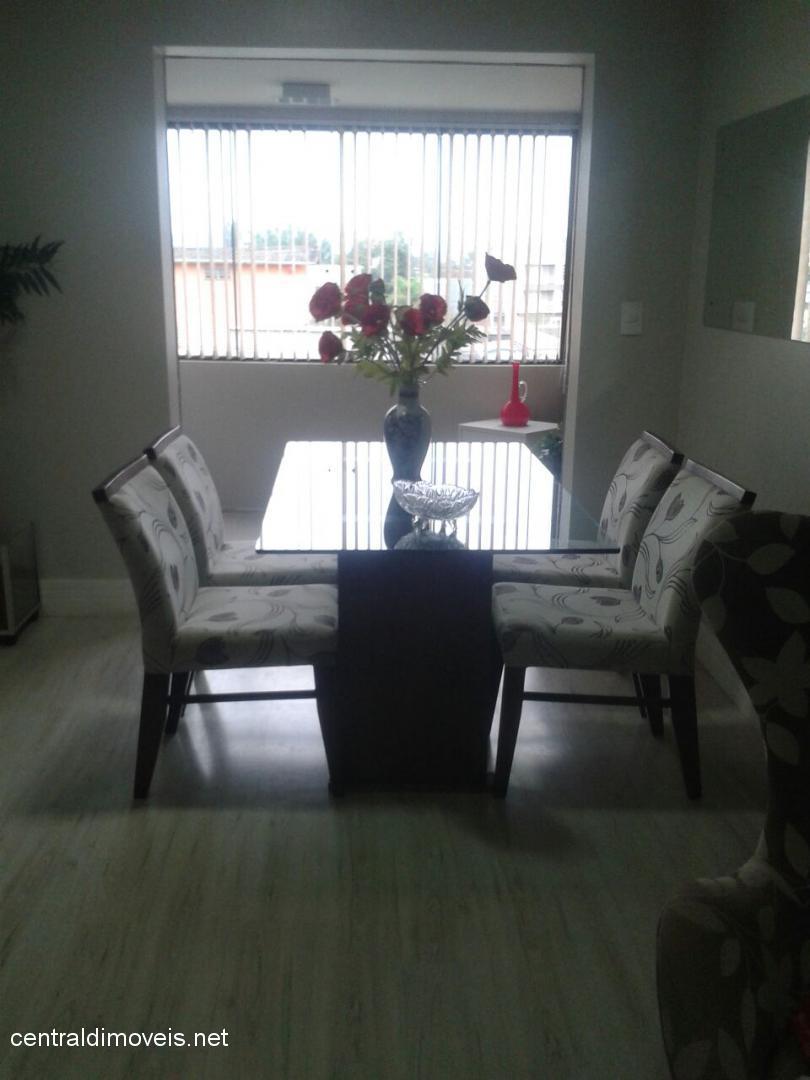 Apto 2 Dorm, Centro, Estancia Velha (338297) - Foto 6