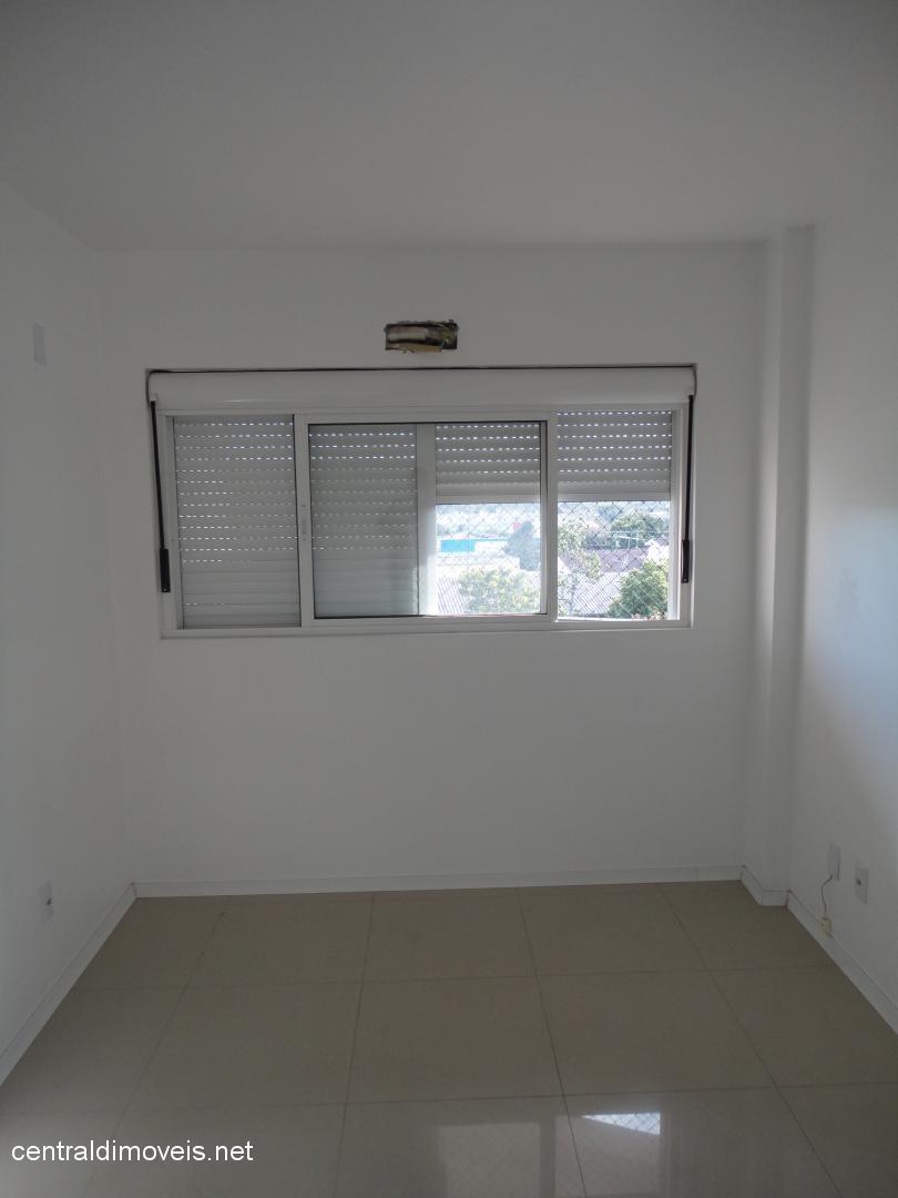 Apto 2 Dorm, Lira, Estancia Velha (338788) - Foto 7