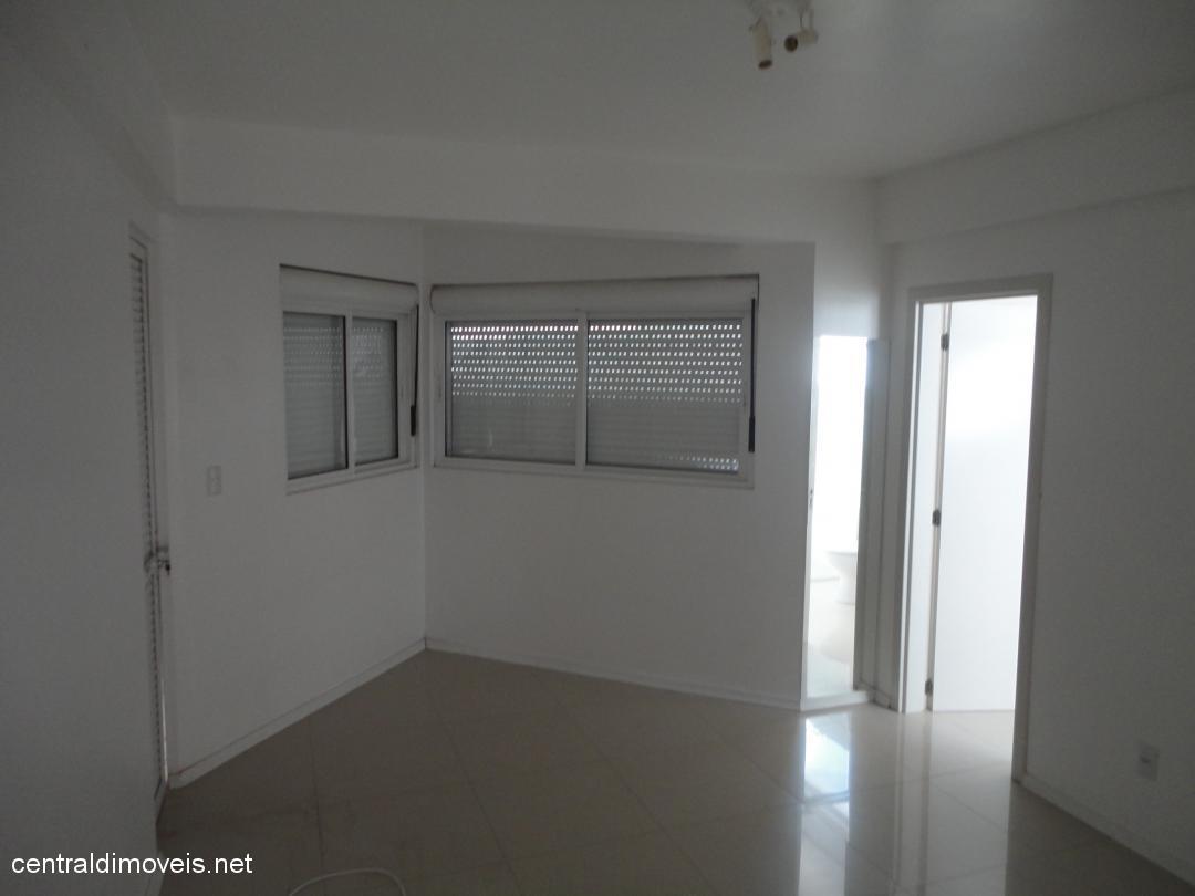 Apto 2 Dorm, Lira, Estancia Velha (338788) - Foto 5