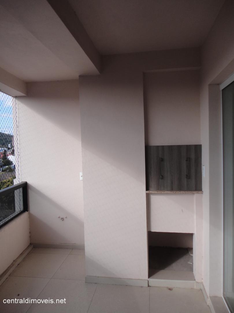 Apto 2 Dorm, Lira, Estancia Velha (338788) - Foto 3