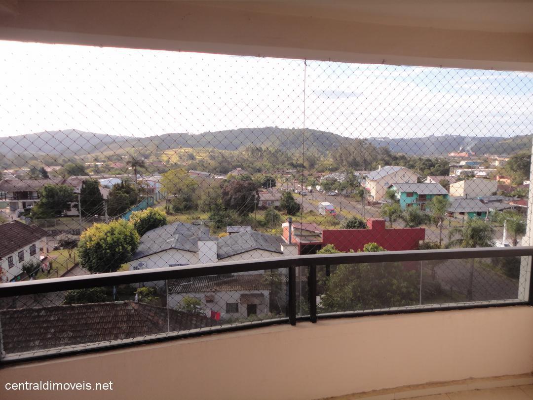 Apto 2 Dorm, Lira, Estancia Velha (338788) - Foto 2