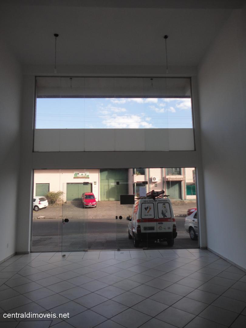 Central de Imóveis - Casa, Lira, Estancia Velha - Foto 10