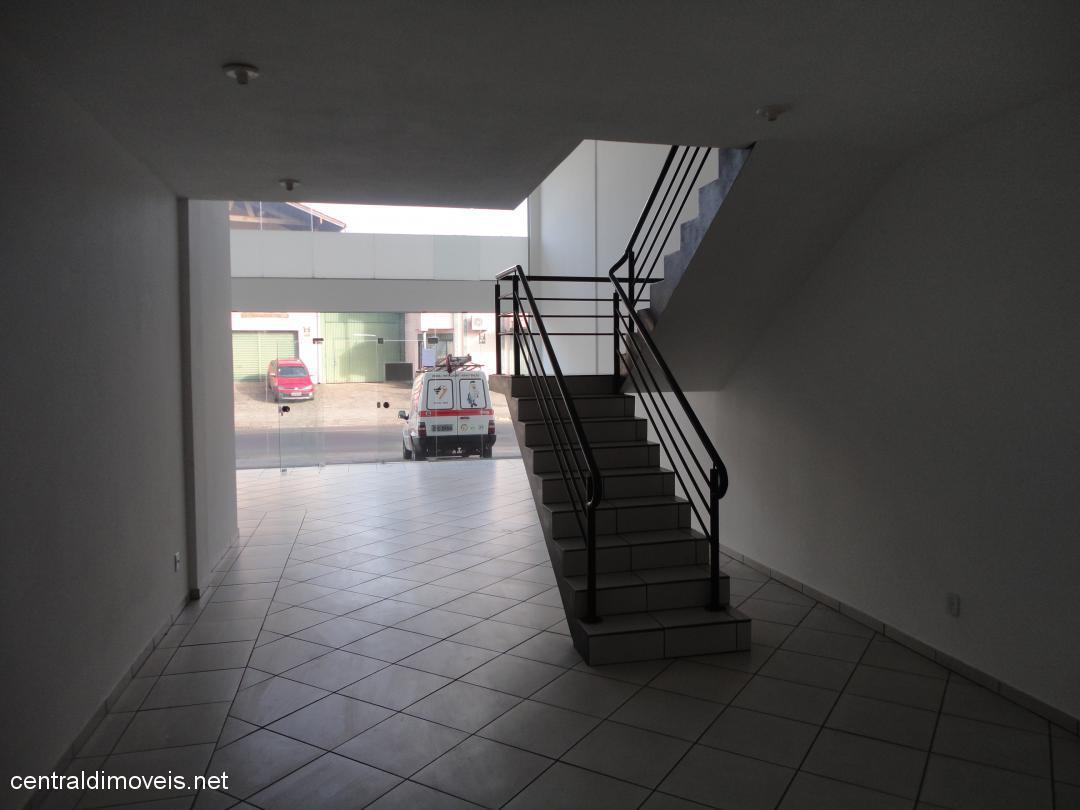 Central de Imóveis - Casa, Lira, Estancia Velha - Foto 9