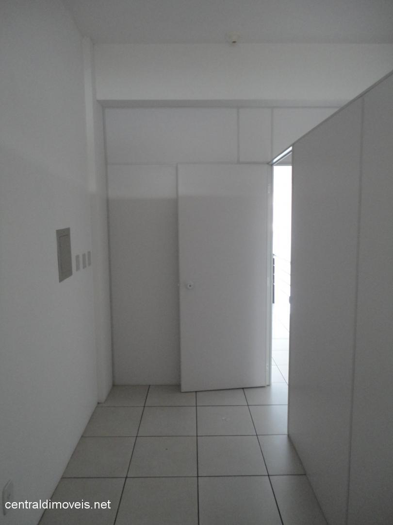Central de Imóveis - Casa, Lira, Estancia Velha - Foto 5