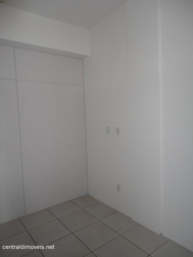 Central de Imóveis - Casa, Lira, Estancia Velha - Foto 4
