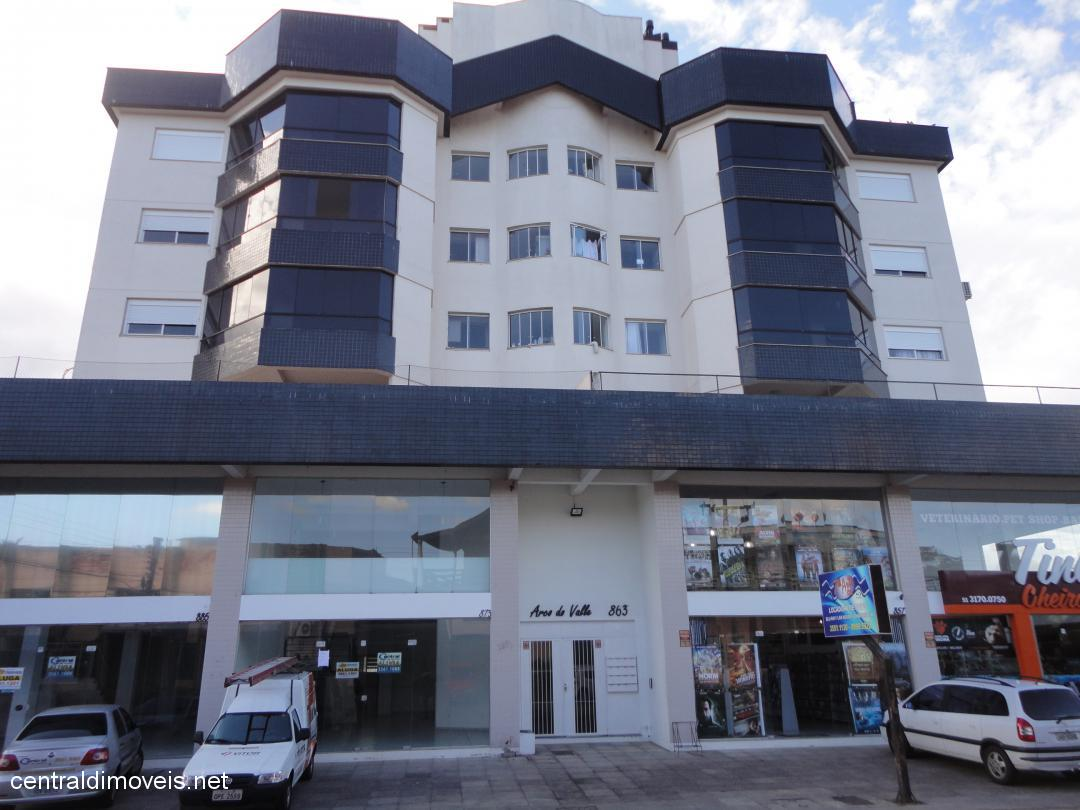 Central de Imóveis - Casa, Lira, Estancia Velha