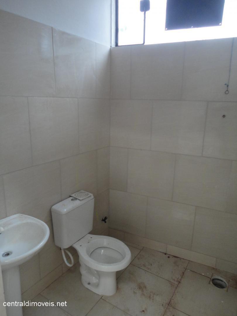 Casa, Campo Grande, Estancia Velha (339111) - Foto 5