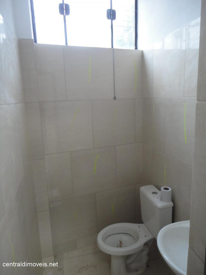 Casa, Campo Grande, Estancia Velha (339111) - Foto 4