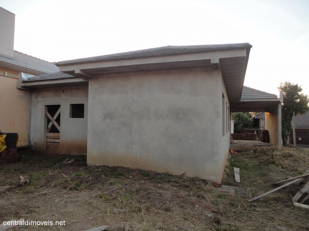 Central de Imóveis - Casa 2 Dorm, União (341561) - Foto 9