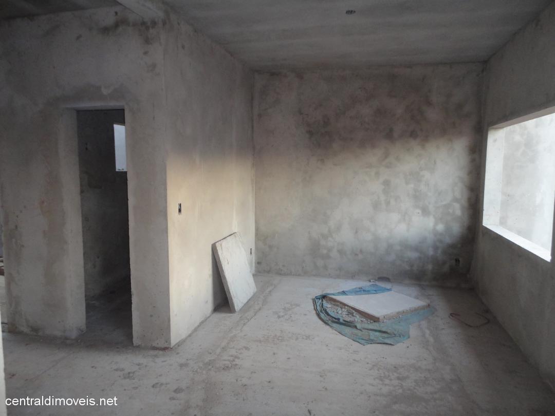 Central de Imóveis - Casa 2 Dorm, União (341561) - Foto 6