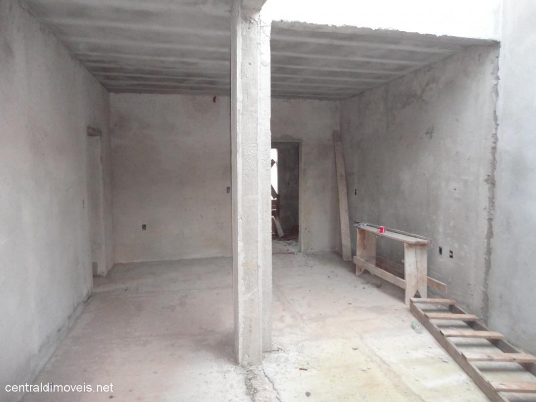 Central de Imóveis - Casa 2 Dorm, União (341561) - Foto 5