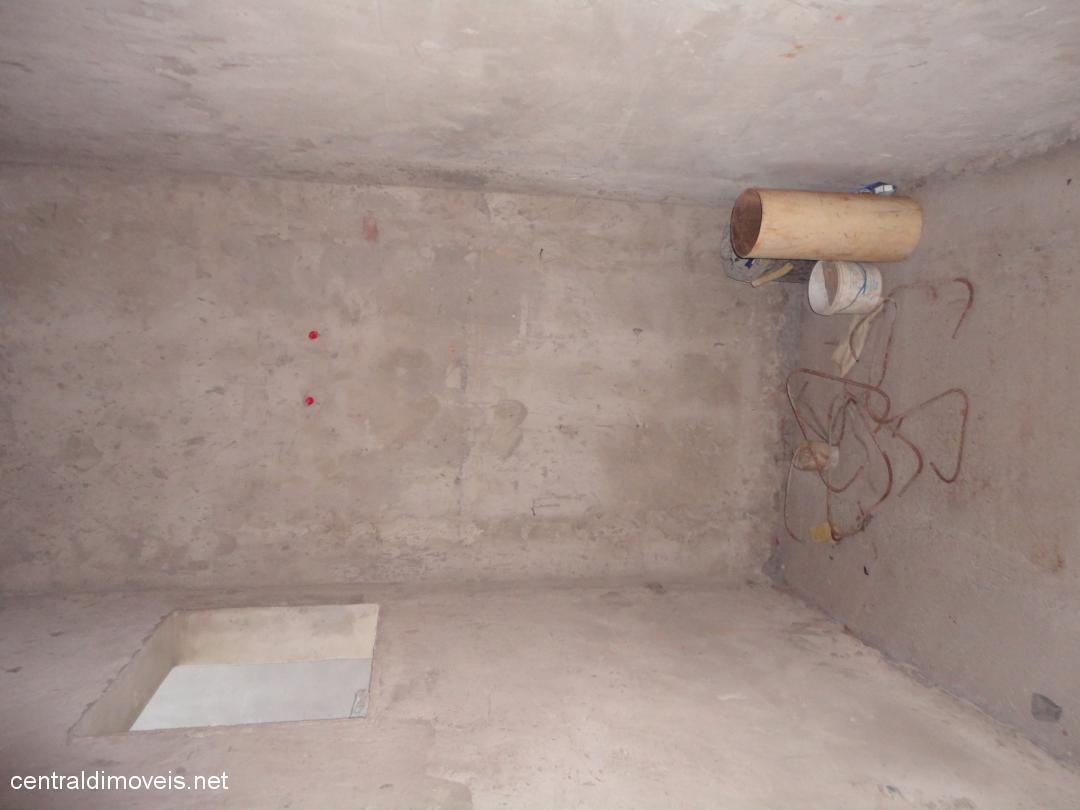 Central de Imóveis - Casa 2 Dorm, União (341561) - Foto 4
