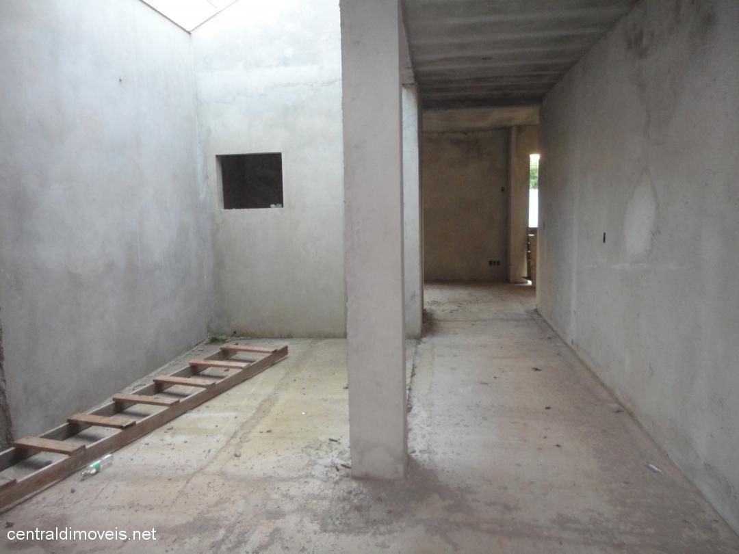 Central de Imóveis - Casa 2 Dorm, União (341561) - Foto 3