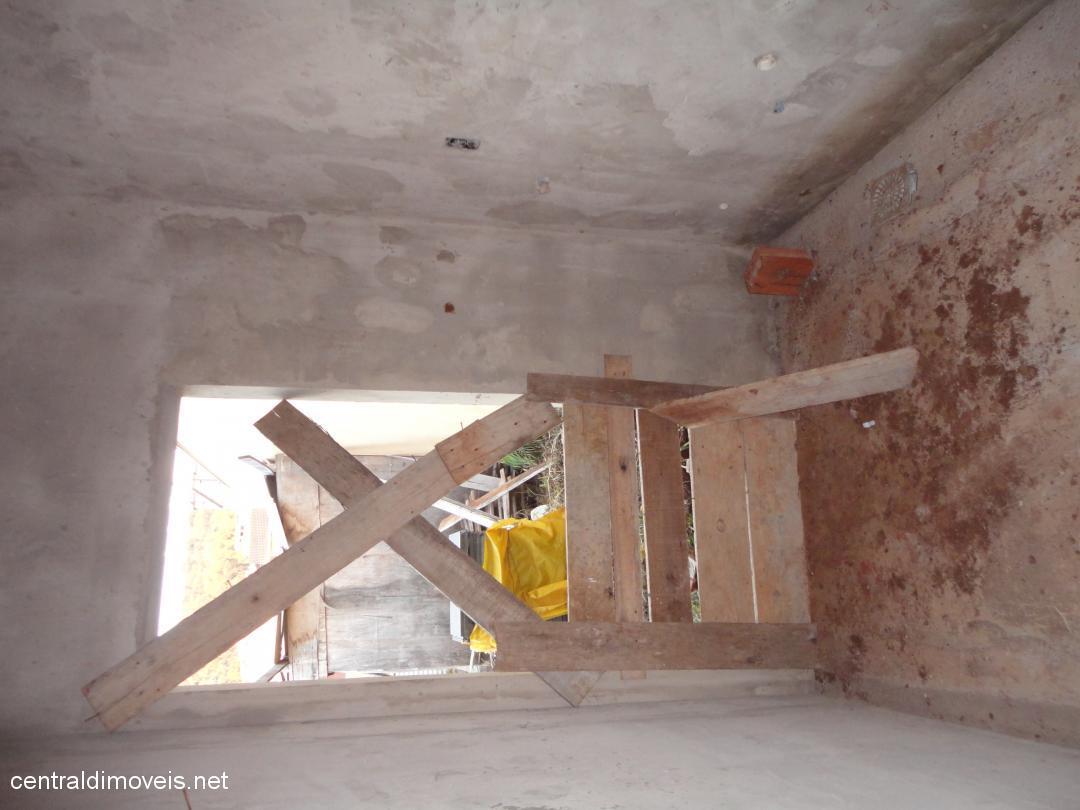 Central de Imóveis - Casa 2 Dorm, União (341561) - Foto 2