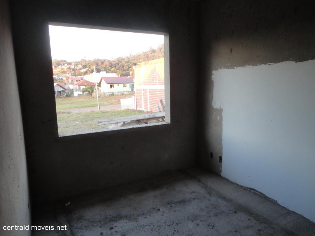 Central de Imóveis - Casa 2 Dorm, União (341561) - Foto 10