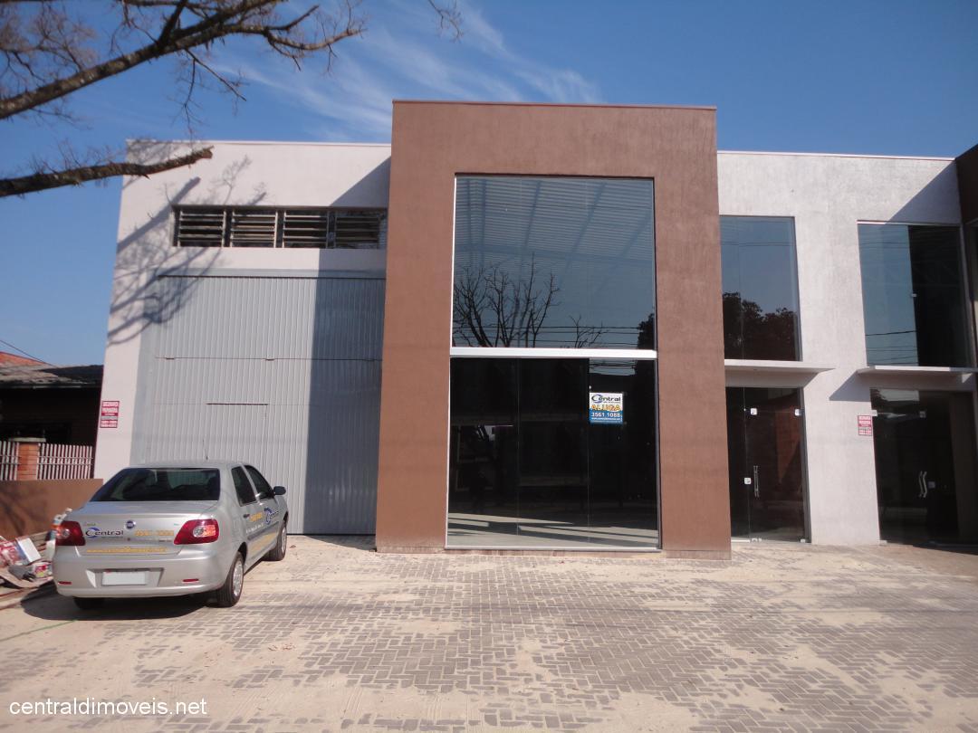 Casa, Bela Vista, Estancia Velha (347112)