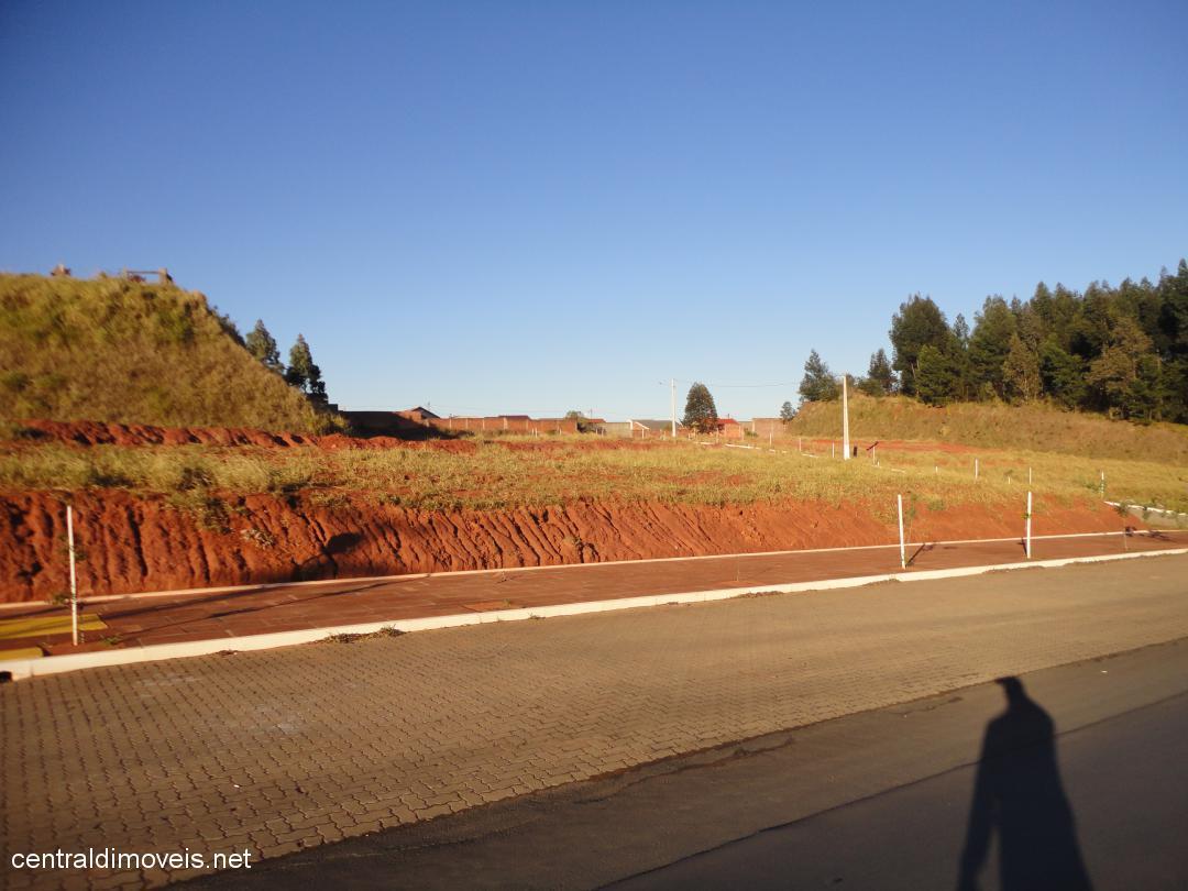 Terreno, Bela Vista, Estancia Velha (347179) - Foto 9