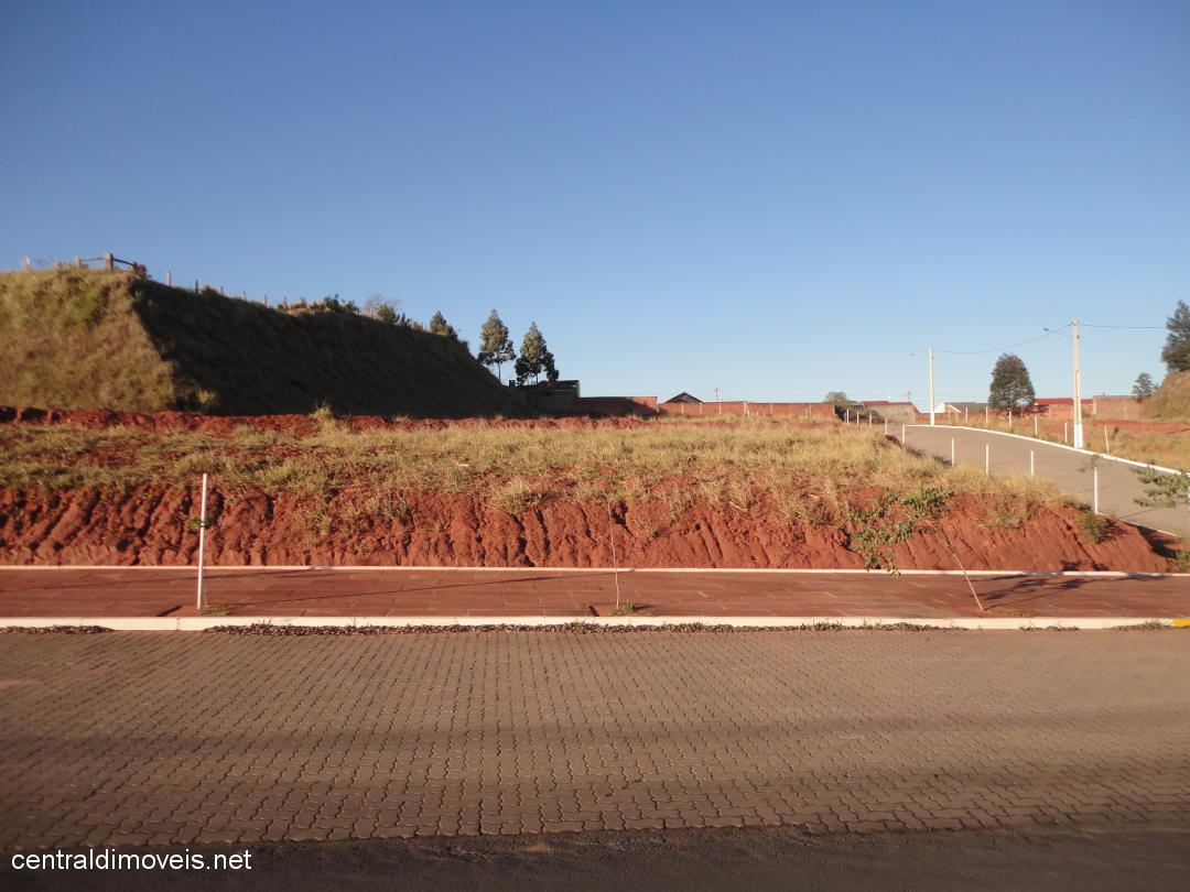Terreno, Bela Vista, Estancia Velha (347179) - Foto 8