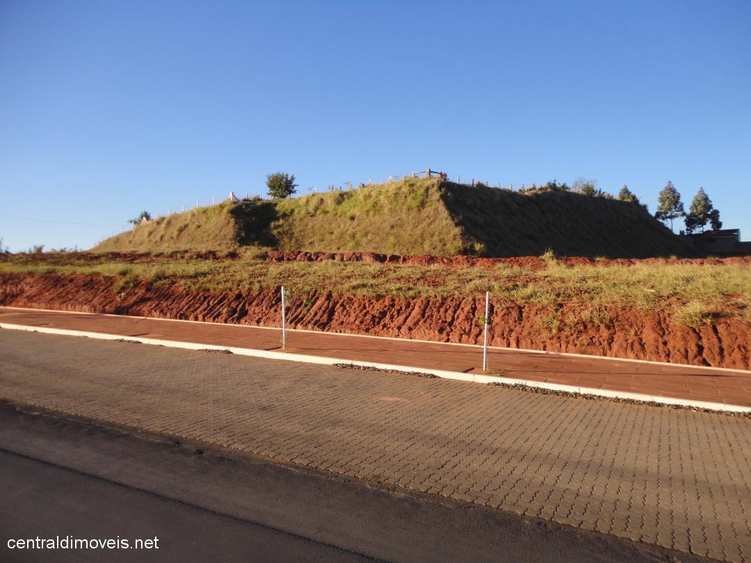 Terreno, Bela Vista, Estancia Velha (347179) - Foto 7