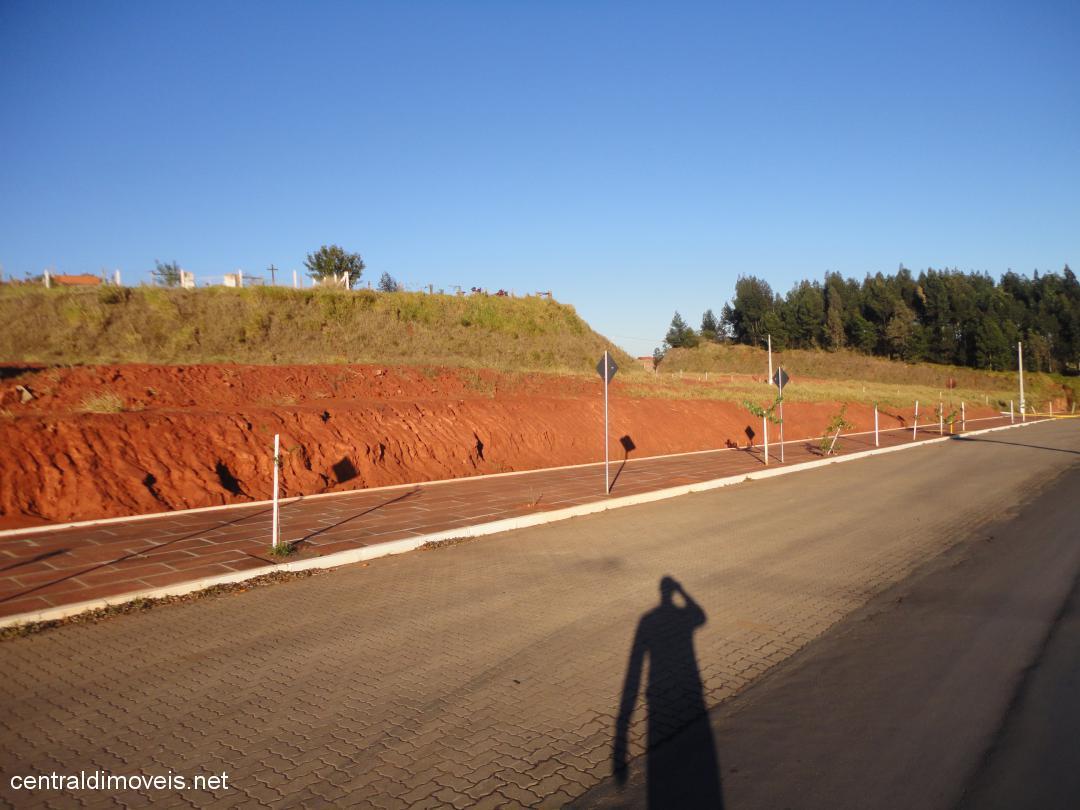 Terreno, Bela Vista, Estancia Velha (347179) - Foto 10