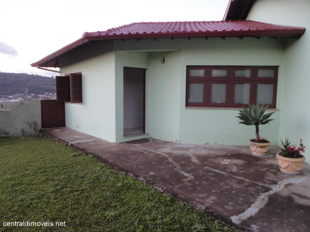 Casa 3 Dorm, Rincão dos Ilhéus, Estancia Velha (355392) - Foto 10