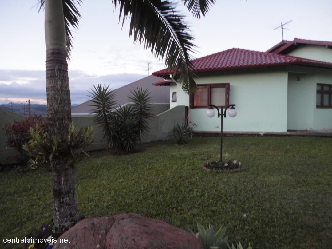 Casa 3 Dorm, Rincão dos Ilhéus, Estancia Velha (355392) - Foto 8