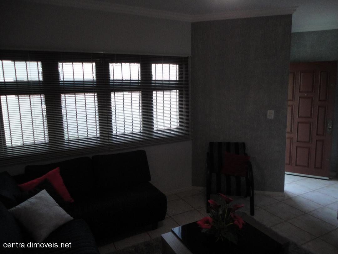 Casa 3 Dorm, Rincão dos Ilhéus, Estancia Velha (355392) - Foto 3
