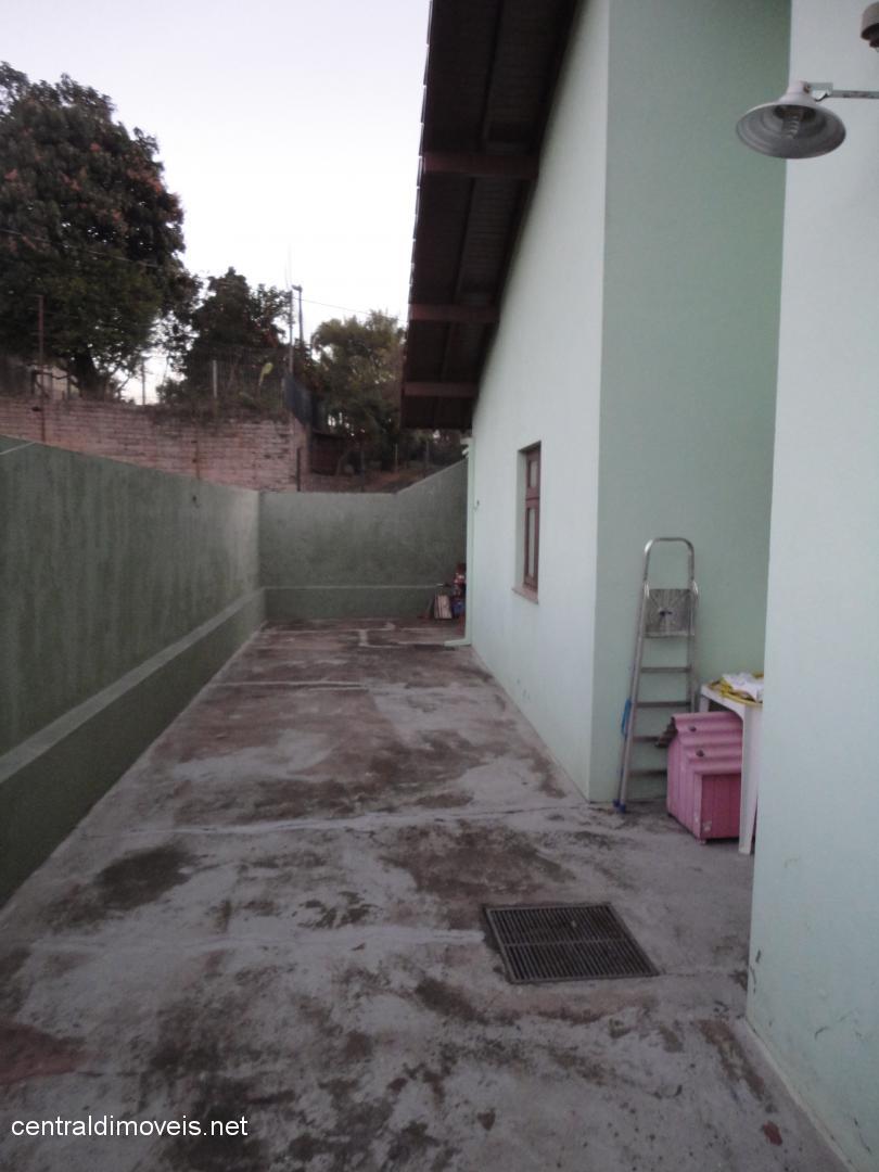 Casa 3 Dorm, Rincão dos Ilhéus, Estancia Velha (355392) - Foto 2