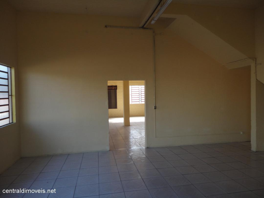 Casa, Lira, Estancia Velha (356125) - Foto 9