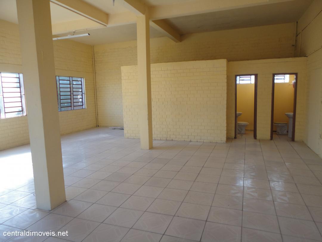 Casa, Lira, Estancia Velha (356125) - Foto 8